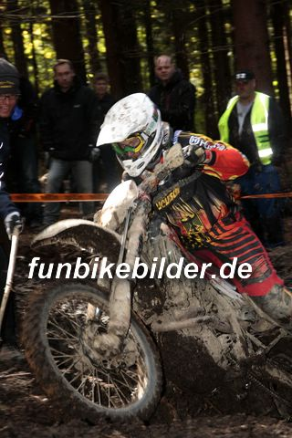 ISDE 2012 Deutschland Day 3 Enduro Test Boernichen_0442