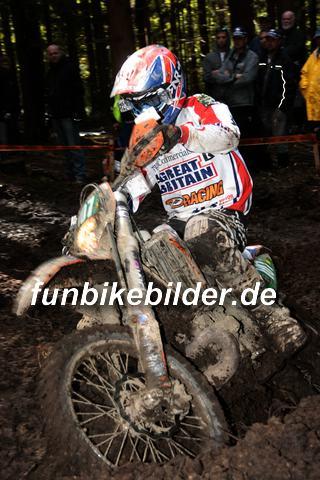 ISDE 2012 Deutschland Day 3 Enduro Test Boernichen_0443