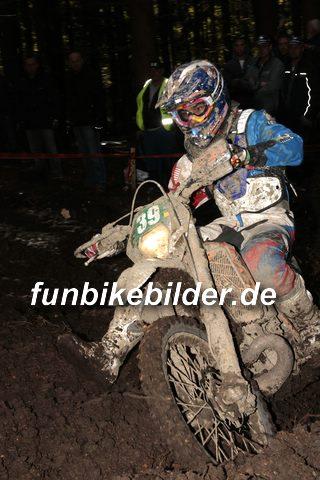 ISDE 2012 Deutschland Day 3 Enduro Test Boernichen_0444