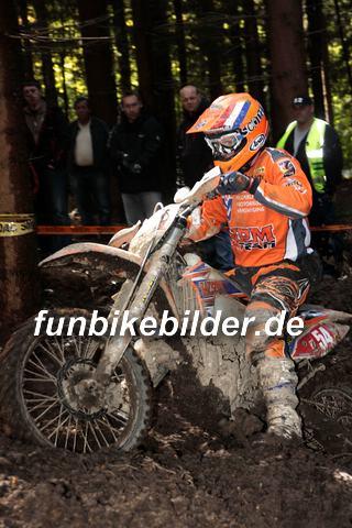 ISDE 2012 Deutschland Day 3 Enduro Test Boernichen_0445