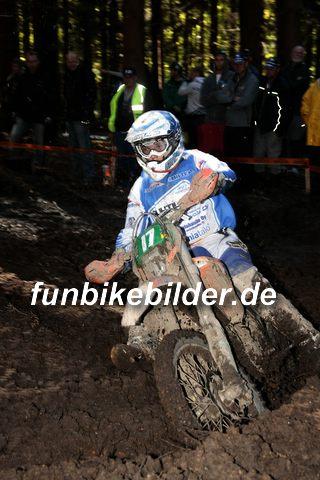 ISDE 2012 Deutschland Day 3 Enduro Test Boernichen_0447