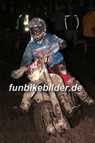 ISDE 2012 Deutschland Day 3 Enduro Test Boernichen_0448