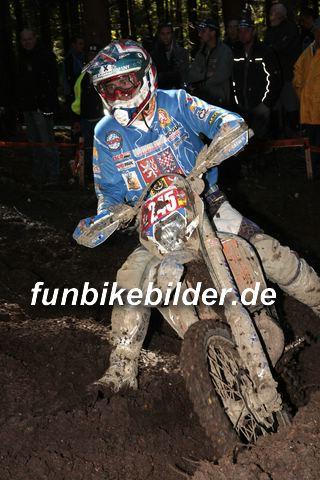 ISDE 2012 Deutschland Day 3 Enduro Test Boernichen_0449