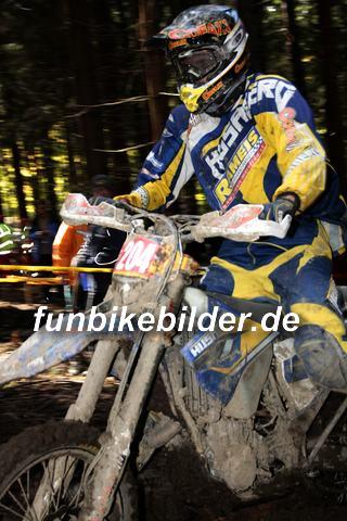 ISDE 2012 Deutschland Day 3 Enduro Test Boernichen_0451