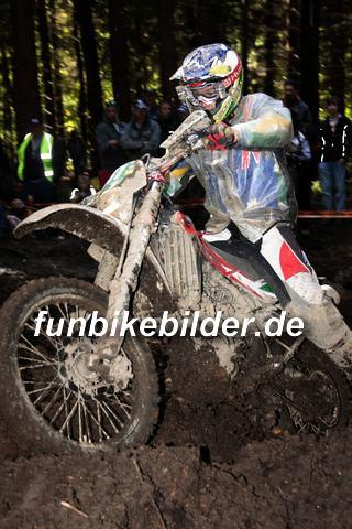 ISDE 2012 Deutschland Day 3 Enduro Test Boernichen_0452