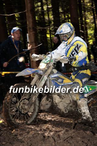 ISDE 2012 Deutschland Day 3 Enduro Test Boernichen_0453
