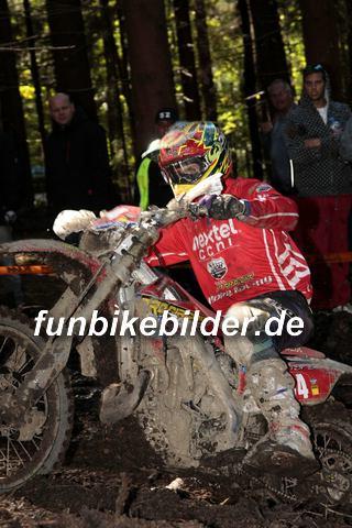 ISDE 2012 Deutschland Day 3 Enduro Test Boernichen_0455