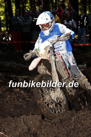 ISDE 2012 Deutschland Day 3 Enduro Test Boernichen_0457