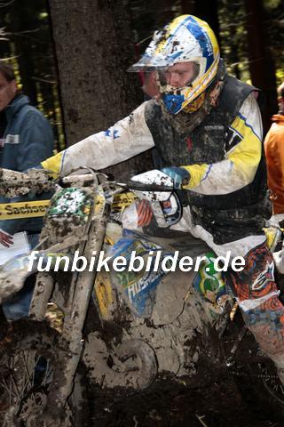 ISDE 2012 Deutschland Day 3 Enduro Test Boernichen_0460