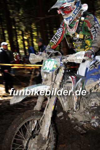 ISDE 2012 Deutschland Day 3 Enduro Test Boernichen_0463