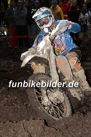 ISDE 2012 Deutschland Day 3 Enduro Test Boernichen_0464