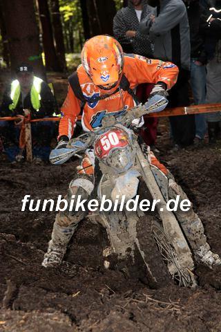 ISDE 2012 Deutschland Day 3 Enduro Test Boernichen_0465
