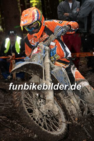 ISDE 2012 Deutschland Day 3 Enduro Test Boernichen_0466