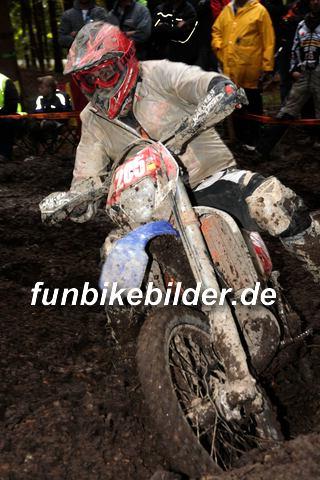 ISDE 2012 Deutschland Day 3 Enduro Test Boernichen_0471