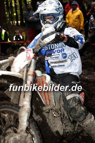 ISDE 2012 Deutschland Day 3 Enduro Test Boernichen_0472