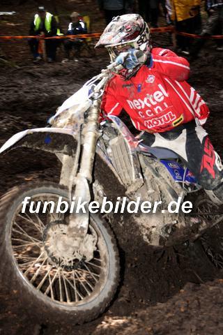 ISDE 2012 Deutschland Day 3 Enduro Test Boernichen_0473