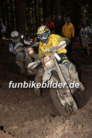 ISDE 2012 Deutschland Day 3 Enduro Test Boernichen_0474
