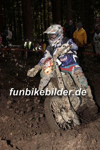 ISDE 2012 Deutschland Day 3 Enduro Test Boernichen_0475