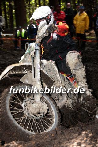 ISDE 2012 Deutschland Day 3 Enduro Test Boernichen_0476