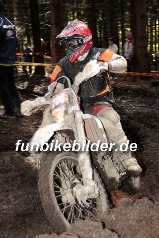ISDE 2012 Deutschland Day 3 Enduro Test Boernichen_0478