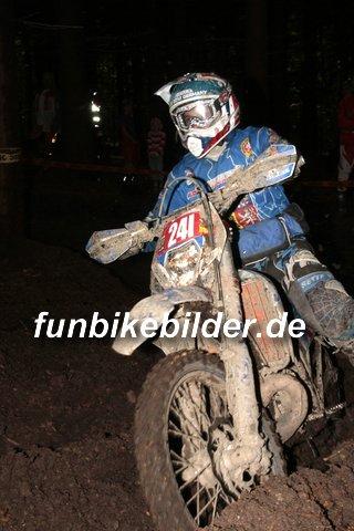ISDE 2012 Deutschland Day 3 Enduro Test Boernichen_0479