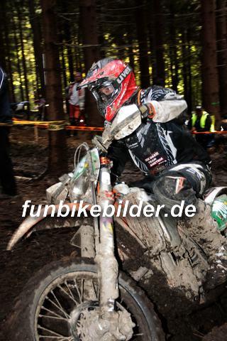 ISDE 2012 Deutschland Day 3 Enduro Test Boernichen_0480
