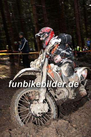 ISDE 2012 Deutschland Day 3 Enduro Test Boernichen_0482