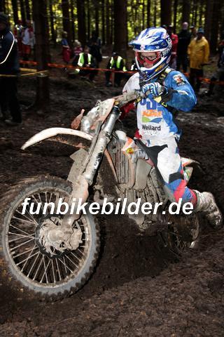 ISDE 2012 Deutschland Day 3 Enduro Test Boernichen_0483