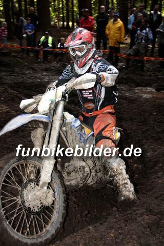 ISDE 2012 Deutschland Day 3 Enduro Test Boernichen_0484