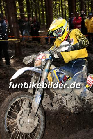 ISDE 2012 Deutschland Day 3 Enduro Test Boernichen_0488