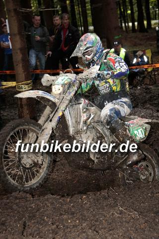 ISDE 2012 Deutschland Day 3 Enduro Test Boernichen_0489