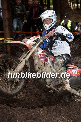 ISDE 2012 Deutschland Day 3 Enduro Test Boernichen_0490