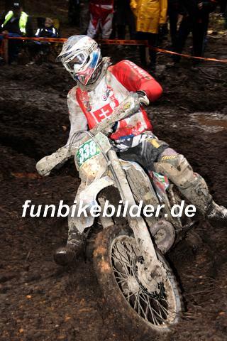 ISDE 2012 Deutschland Day 3 Enduro Test Boernichen_0491