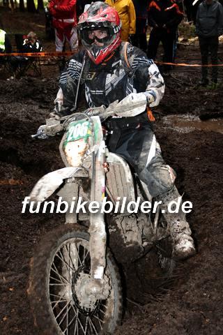 ISDE 2012 Deutschland Day 3 Enduro Test Boernichen_0493