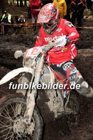 ISDE 2012 Deutschland Day 3 Enduro Test Boernichen_0494