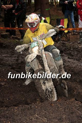 ISDE 2012 Deutschland Day 3 Enduro Test Boernichen_0495