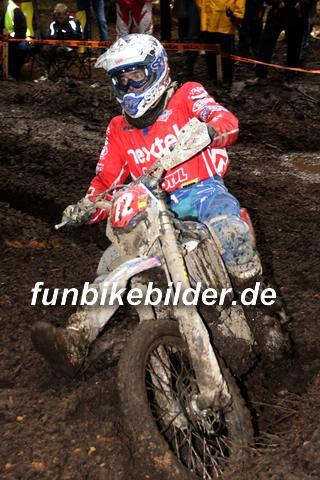 ISDE 2012 Deutschland Day 3 Enduro Test Boernichen_0496