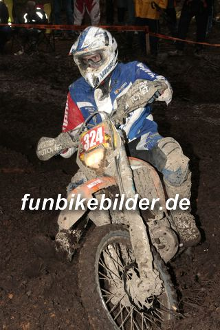 ISDE 2012 Deutschland Day 3 Enduro Test Boernichen_0497