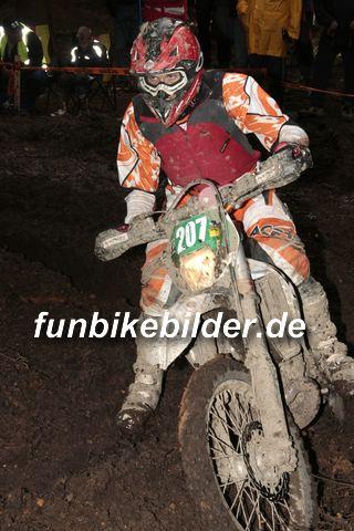 ISDE 2012 Deutschland Day 3 Enduro Test Boernichen_0498