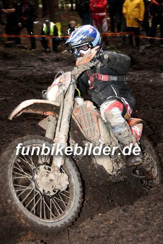 ISDE 2012 Deutschland Day 3 Enduro Test Boernichen_0499