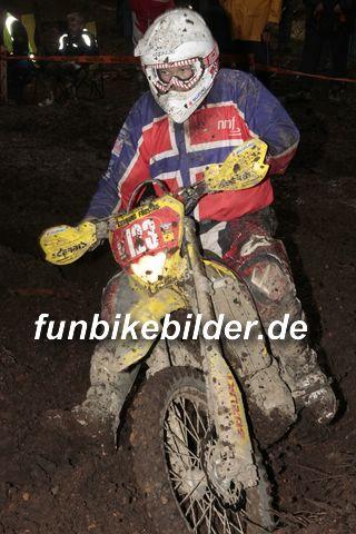 ISDE 2012 Deutschland Day 3 Enduro Test Boernichen_0500