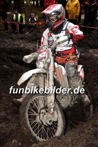 ISDE 2012 Deutschland Day 3 Enduro Test Boernichen_0501
