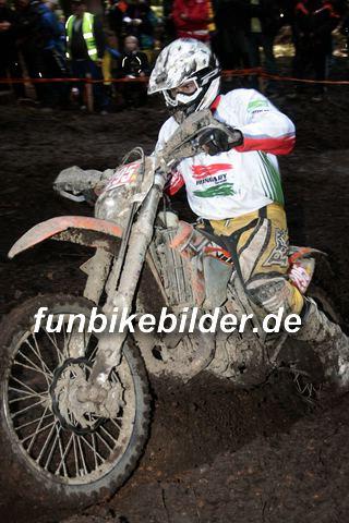 ISDE 2012 Deutschland Day 3 Enduro Test Boernichen_0502