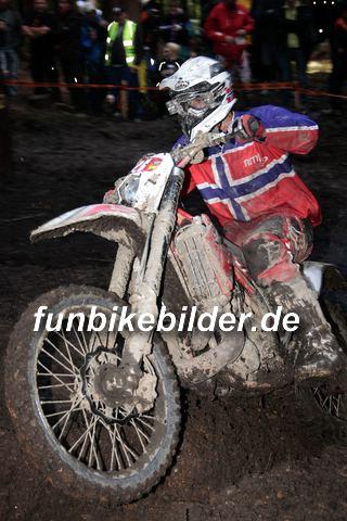 ISDE 2012 Deutschland Day 3 Enduro Test Boernichen_0503