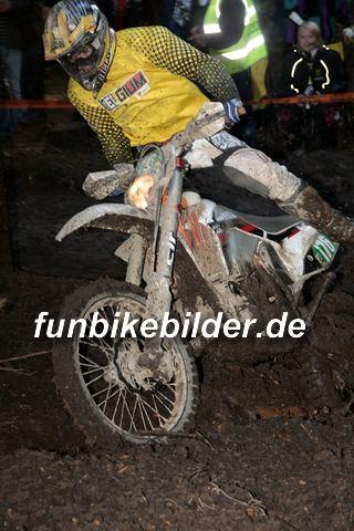 ISDE 2012 Deutschland Day 3 Enduro Test Boernichen_0504