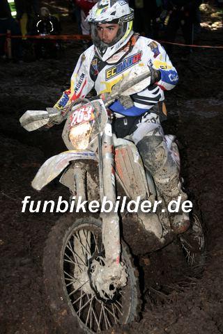 ISDE 2012 Deutschland Day 3 Enduro Test Boernichen_0505