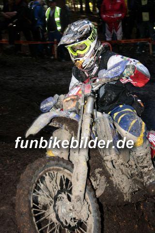 ISDE 2012 Deutschland Day 3 Enduro Test Boernichen_0506