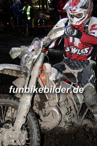 ISDE 2012 Deutschland Day 3 Enduro Test Boernichen_0507