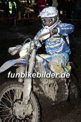 ISDE 2012 Deutschland Day 3 Enduro Test Boernichen_0510