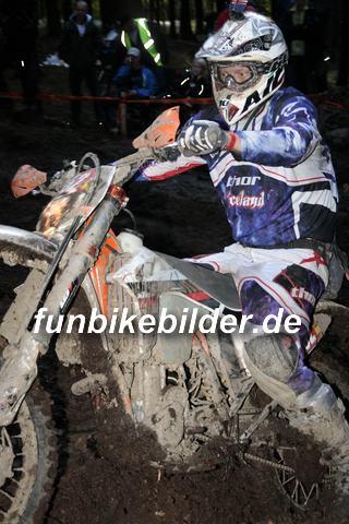 ISDE 2012 Deutschland Day 3 Enduro Test Boernichen_0513